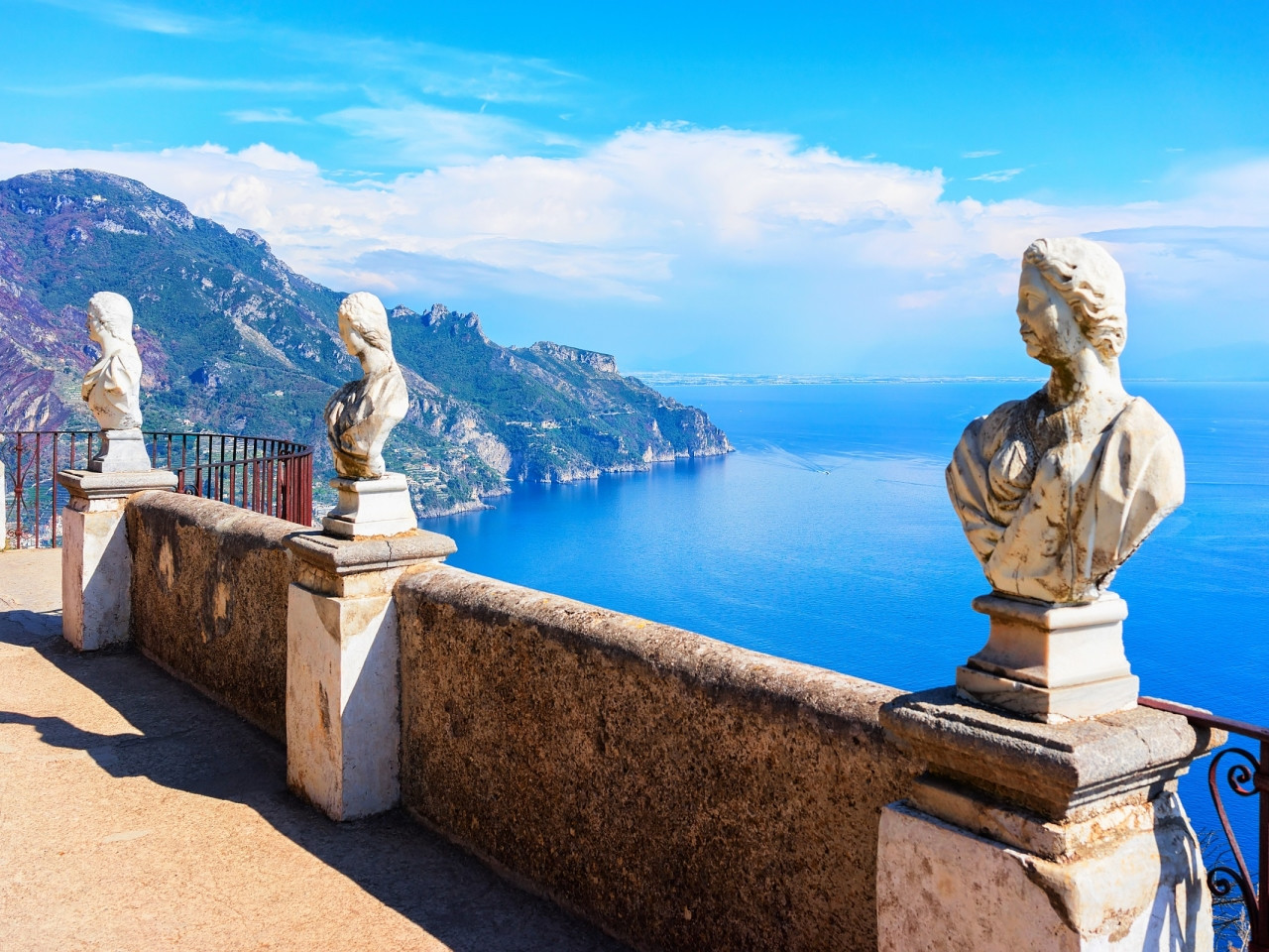 Amalfi coast historic tour|Positano historic tour|Amalfi historic tour